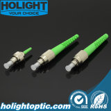 FC APC Connector 0.9mm 2.0mm and 3.0mm