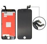Affissione a cristalli liquidi all'ingrosso del telefono mobile di riparazione di qualità del AAA della fabbrica per il iPhone 6s, Assemblea di schermo di tocco dell'affissione a cristalli liquidi