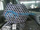 Pipe de laminage à froid de la meilleure qualité d'acier du carbone de la qualité En10305-1 pour l'automobile et la moto Ts16949