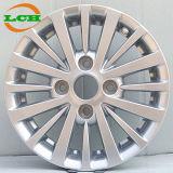 Buick Excelleのための14inchアルミ合金の自動車車輪ハブ