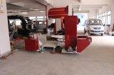 Печатный станок Flexo бумаги с покрытием PE высокого качества