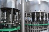 Abfüllende Zeile des automatischen der Qualitäts-3 Wasser-in-1