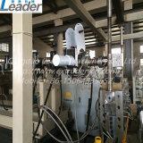 高品質PVC自由な泡またはCelukaのFoam/Co放出の泡シートの放出ライン