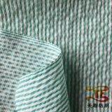 Ткань T400 ткани Polyeter ткани тканья Китая катионоактивный для ткани платья женщин