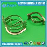 Qualitäts-Edelstahl 304 Metall316l Intalox Sattel