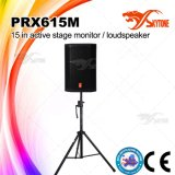 Sistema de audio de altavoces Activa 15 pulgadas PRX615M