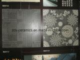 De hete Tegel van de Tegel van het Porselein van de Verkoop Chinese Rustieke Marmeren