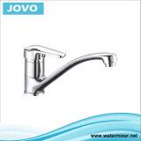 素晴らしいデザイン単一のハンドルの台所Mixer&Faucet Jv72607