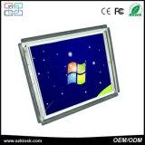 """Moniteur multi-touch LCD à écran ouvert 10,4 """""""
