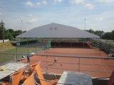 Grande barraca de PVC para evento esportivo (SD-T10)