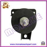 Suporte do motor Montagem do motor de borracha para Suzuki Swift (11610-63J00)