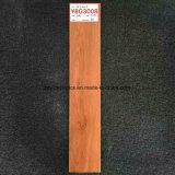Плитка пола множественного размера Foshan керамическая деревянная