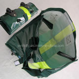 Sac à bagages Rolling PP - Dxb-1245
