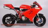 110cc - 250cc Racing Motorcycle, 125cc, 140cc, 150cc