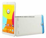 Androider des Tablette PC-3G Zoll Ax8g CPU-Vierradantriebwagen-des Kern-8
