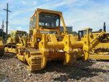 Bulldozer del cingolo di /Caterpillar D6d D6g D7g D8k D8l del bulldozer del gatto D8k dell'usato