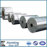 Катушка алюминия Coustomized/алюминиевых для пола шины