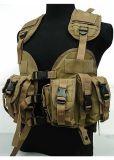 Vt00531 97 noi maglia tattica della maglia della guarnizione del blu marino