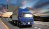 [فو] [8إكس4] [25ت] شحن شاحنة شاحنة سعر رخيصة لأنّ عمليّة بيع
