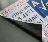 la pubblicità esterna di alta risoluzione 13oz Ostruisce-fuori la bandiera del vinile (SS-VB107)