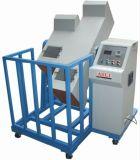 Het Testen van de Daling van het Karton van de eendekker het Testen van de Daling van de Trommel van /Double van de Apparatuur Machine