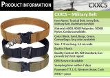 Sport esterni militari che cacciano cinghia tattica