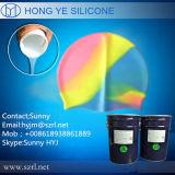 Revêtement antidérapant et antidérapant pour sous-vêtements Silicone liquide
