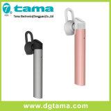 Communication sans fil Mini récepteur sans fil Écouteur Casque pour téléphone portable