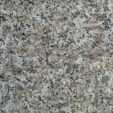 Pietra poco costosa cinese del granito