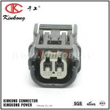 2 Way Sumitomo Sensor ABS Plug Press Switch Conector de bobina de ignição para 6189-7036