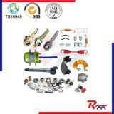 Meritor 19.5 Uitrustingen van de Reparatie van de Beugel