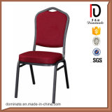 Durable Hotel Furniture Stacking Banquet Chair
