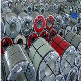 PPGI ha preverniciato la bobina d'acciaio galvanizzata
