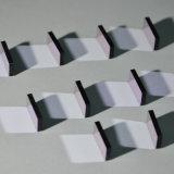 De levering voor doorverkoop paste Optische Gegoten Infrarode (IR) Filters Longpass aan