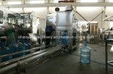 5 galón máquina de llenado de botellas con una buena calidad