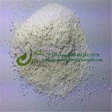 Citrato grezzo 89778-27-8 di Toremifene della polvere degli steroidi di Serm di elevata purezza