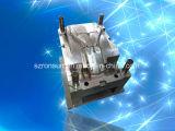 Molde de injeção de plástico para peças automáticas personalizadas