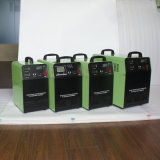 Bewegliches 300W 500W 1500W Energien-Inverter-System mit eingebauter Batterie für Hauptgebrauch