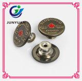 Женская сексуальная кнопка живота кнопок конструктора названной плиты