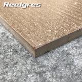 滑り止めの低価格の住宅の中断された艶をかけられた磨かれた大理石の床タイル