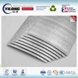 Hautement - matériau enroulé de mousse compétitive du papier d'aluminium EPE
