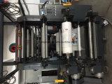 Принтер Flexo бумаги с покрытием PE высокого качества
