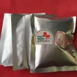 Supplément Acide Tauroursodeoxycholic Tudca CAS 14605-22-2