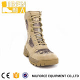 New Design Unisex Military Desert Boots
