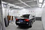 Обслуживание подготовки краски станции приготовление уроков Ce Yokistar для автомобиля