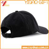 Chapeaux de sport en ligne unisexe en coton unisexe
