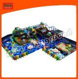 Großes Plättchen-weiche Plastikinnenspielwaren für Kinder