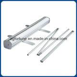 Prix en usine Aluminium Roll up Stand