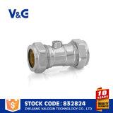 Клапан воздуха с изолировать клапан (VG-A60102)