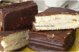 حارّ [سلينغ] شوكولاطة [كنش] آلة لأنّ خرطال
